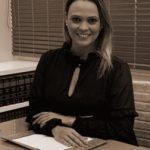 Dra. Karina Vassimon